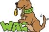 thumb_wag-school-logo