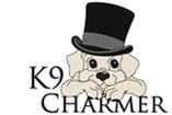 k9charmerLogo