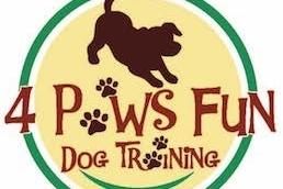 4-paws-fun-logo-jpeg-small