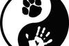 thumb_yinyang-logo3