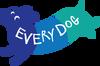 everydog-logo-rgb