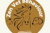 zen-veterinary-behaviour-1-main